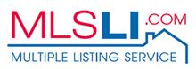 1224_22538_MLSLI-Logo-w220px