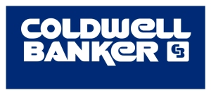 coldwellbanker.sflb